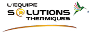 cgbat equipe solutions thermiques